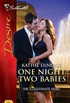 One Night, Two Babies