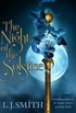 Night of the Solstice