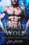 Dirty Wolf