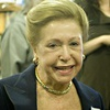 Foto -Mary Higgins Clark
