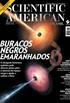 Scientific American Brasil 171