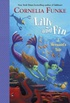 Lilly and Fin: A Mermaid