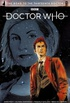 Doctor Who: The Road to the Thirteenth Doctor