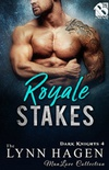 Royale Stakes