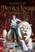 Petrus Logus: O Guardião do Tempo