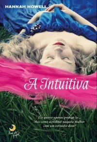 A Intuitiva (If he