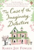 Case of the Imaginary Detective