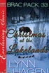 Christmas at the Lakelands