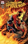 The Amazing Spider-Man #05 (2018)