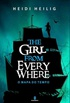The Girl From Everywhere - O Mapa do Tempo