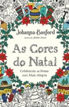 As Cores do Natal