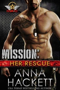 Mission: Her Rescue