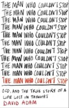 The Man Who Couldn