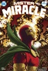 Mister Miracle #02