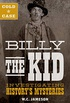 Cold Case: Billy the Kid: Investigating History