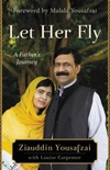 Let Her Fly: A Father