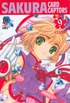 Sakura Card Captors #09