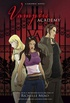 Vampire Academy - Graphic Novel