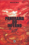 Panorama do Inferno