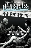 The Invisibles - The Deluxe Edition - Book Four