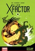All- New X-Factor #08
