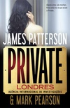 Private - Londres