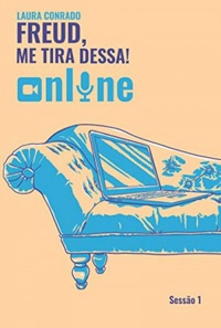 Freud, me tira dessa! On-line