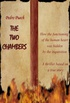 The Two Chambers