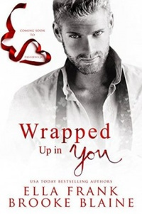 Wrapped Up in You