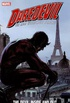 Daredevil: The Devil, Inside and Out, Vol. 2