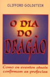 O Dia do Dragão