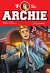 Archie (2015-) #1 (English Edition)