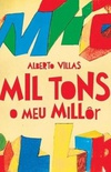 Mil Tons