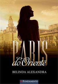 Paris do Oriente