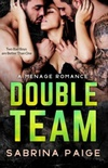 Double Team: A Menage Romance