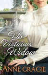 The Virtuous Widow
