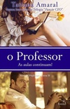 O Professor - As Aulas Continuam!
