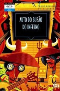 Auto do Busão do Inferno