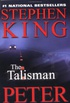 The Talisman and The Black House Two Volume Set.