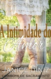 A Intimidade Do Amor