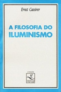 A Filosofia do Iluminismo