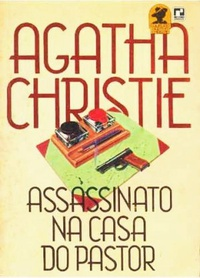 Assassinato na Casa do Pastor (Murder at the Vicarage)