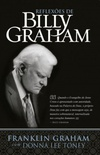 Reflexões De Billy Graham