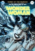 Wonder Woman #27 - DC Universe Rebirth