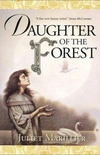 Daughter of the Forest