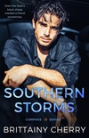 Southern Storms