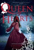 Queen of Hearts: The Wonder