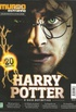 Harry Potter - O Guia Definitivo