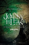 Johnny Bleas