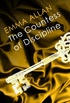 The Countess of Discipline (English Edition)
